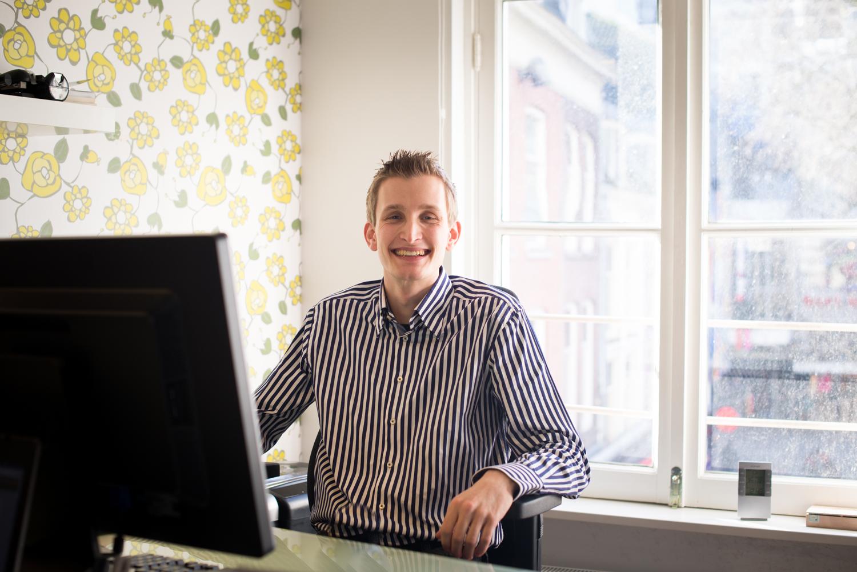 Pieter Uithuisje (24)
