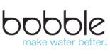 client-bobble