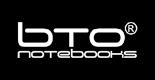 client-bto