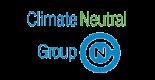client-climate