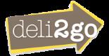 client-deli2go