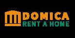 client-domica