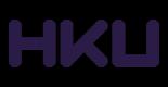 client-hku