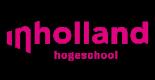 client-inholland