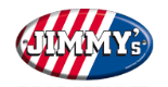 client-jimmys