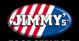 client-jimmys
