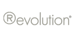 client-revolution-tea